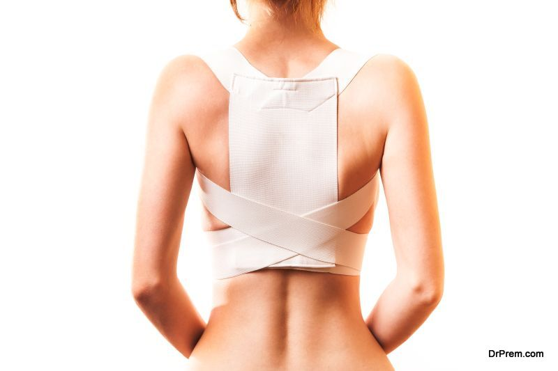 Waist-trimmers-and-posture-braces