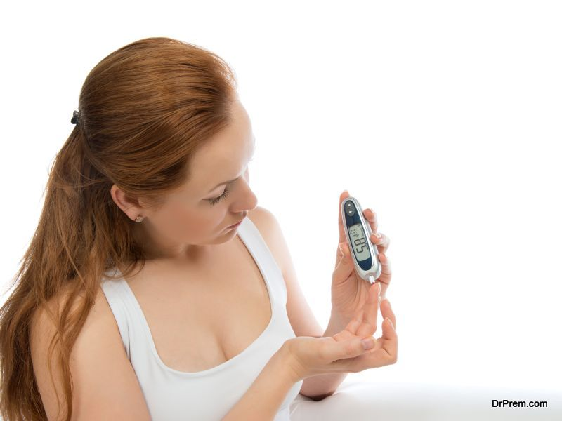 Type-2-Diabetes-