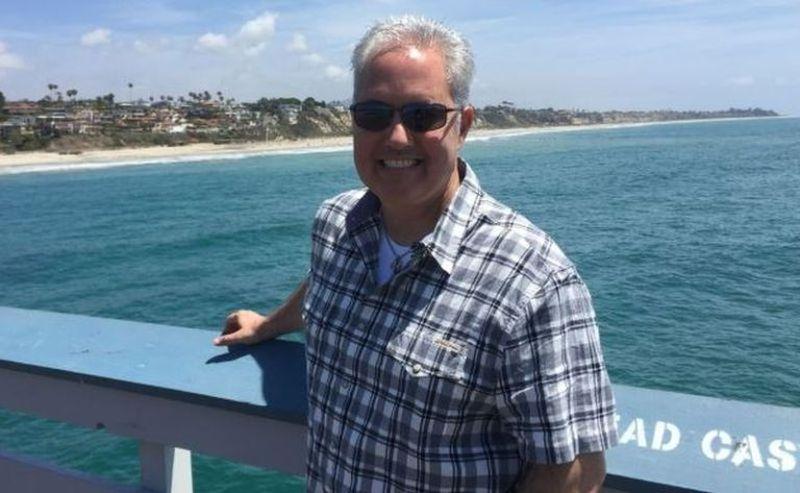 Dr.-Anthony-Bianchi