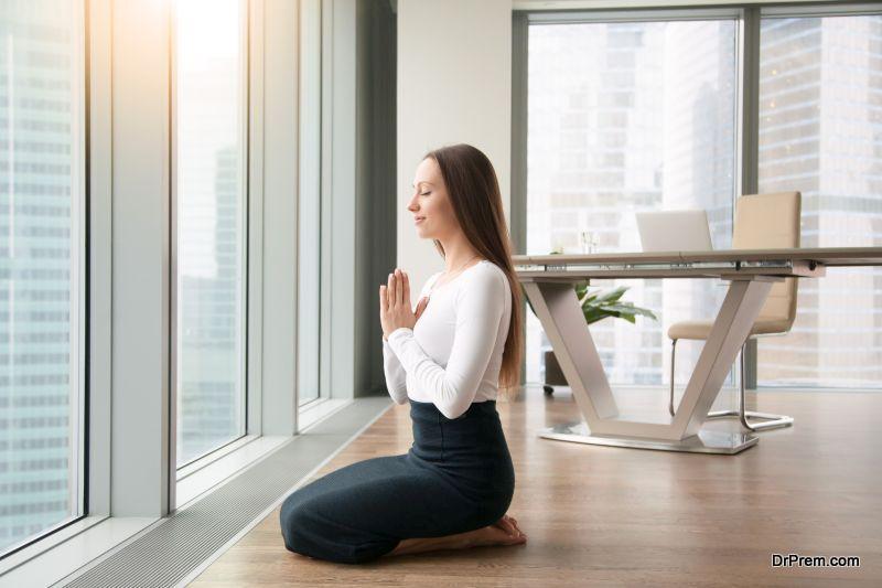 employee-health-and-wellness