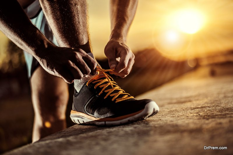 Road-Running-Shoes