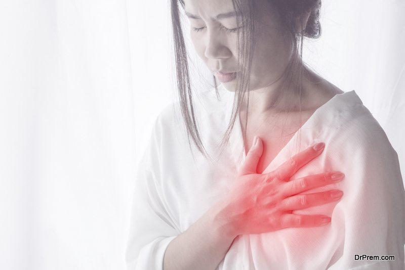 heart-ailments