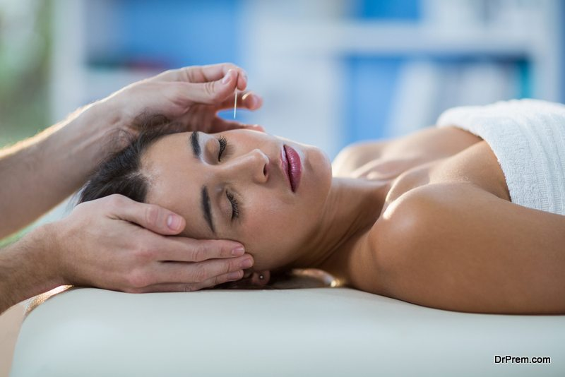 Acupuncture-For-Menopause