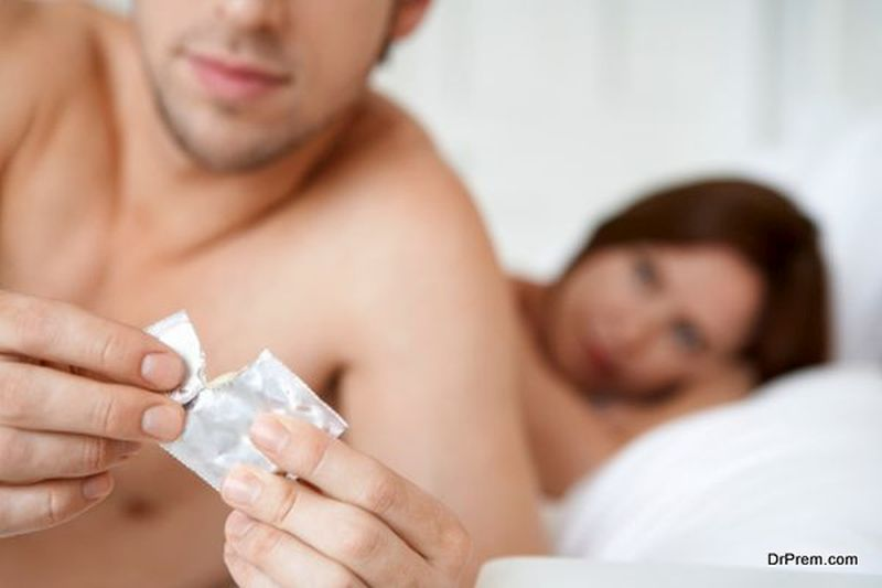 special-condoms