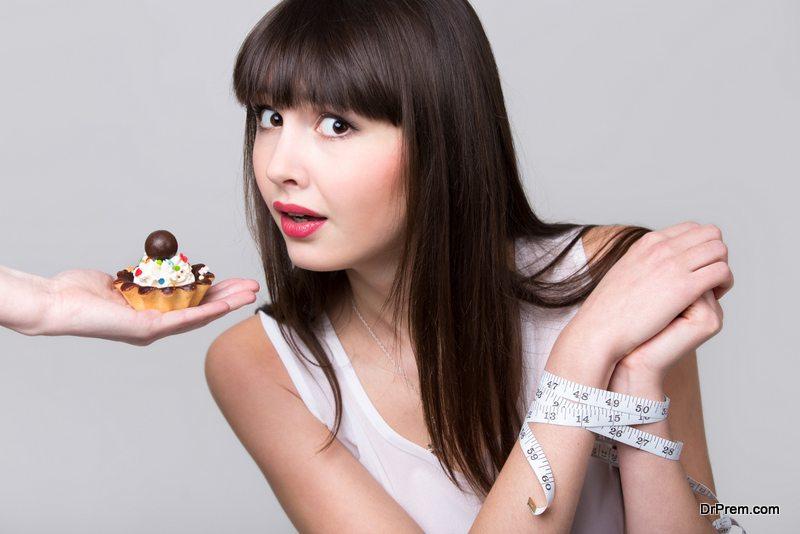 sugary-food