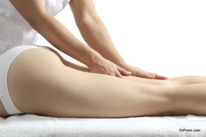 Benefits-of-Massage-Therapy