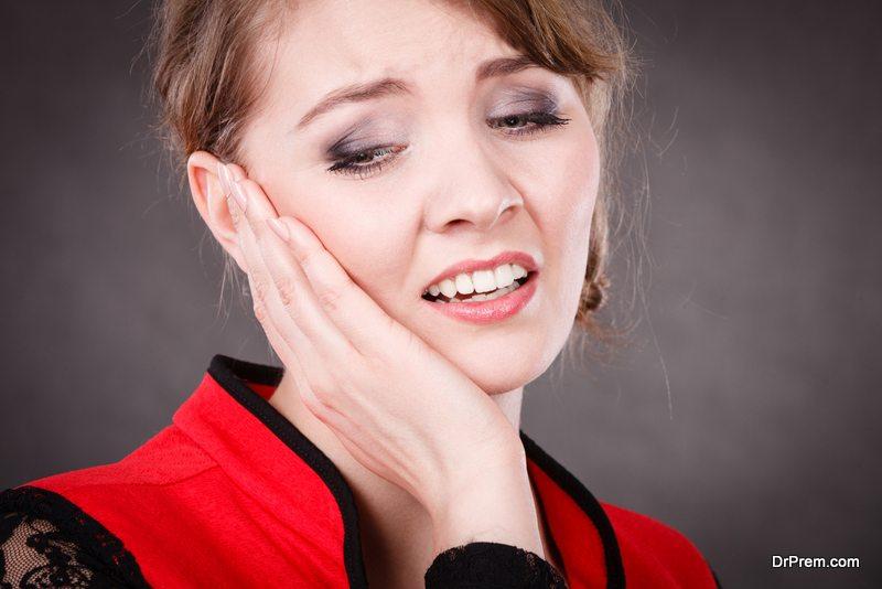Dental-Abscesses