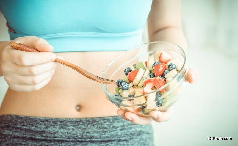Eat-Healthily