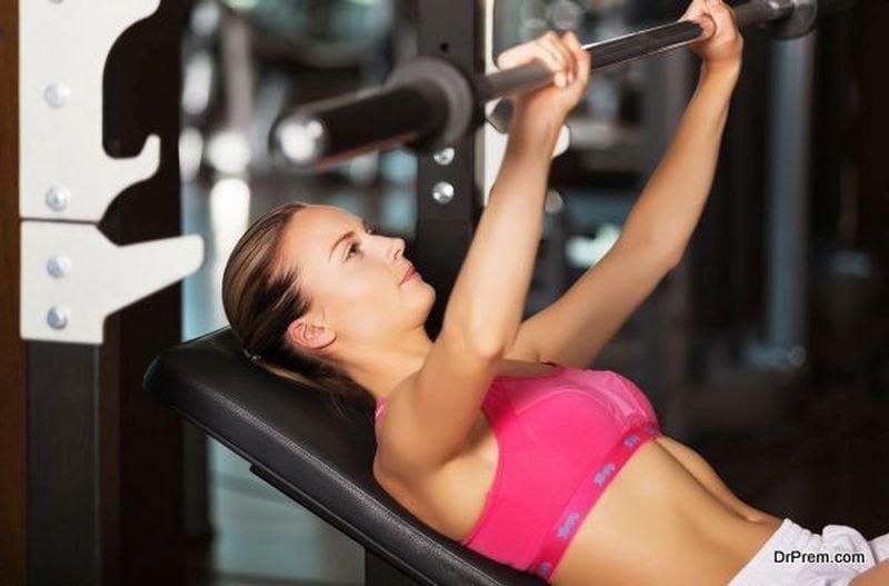 great-gym