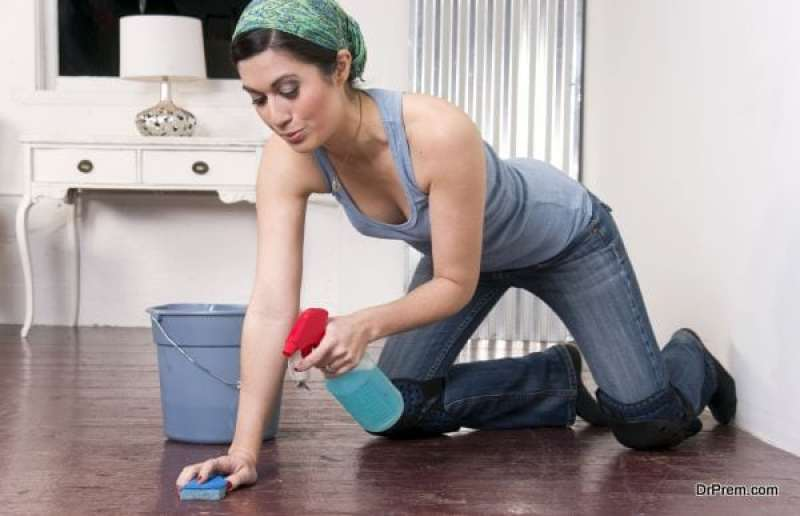 home-cleaning-FLOOR