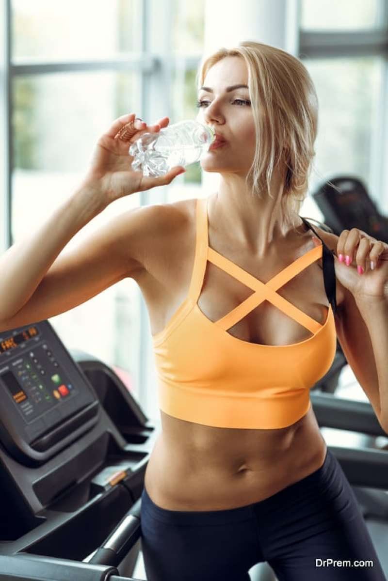 Drink-water-before-you-exercise