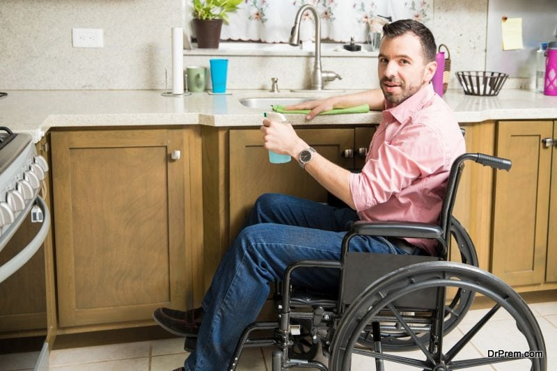 Home-and-Life-Handicap-Accessible