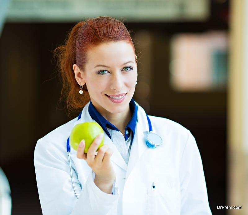 Glycemic-Index-Diet-