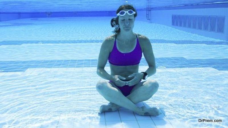 Important-aqua-yoga-benefits-