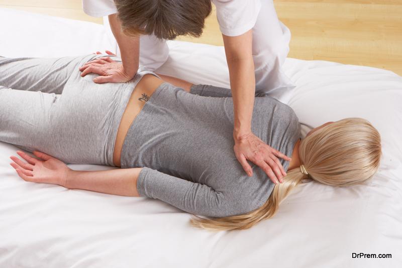 acupressure-massage-therapy