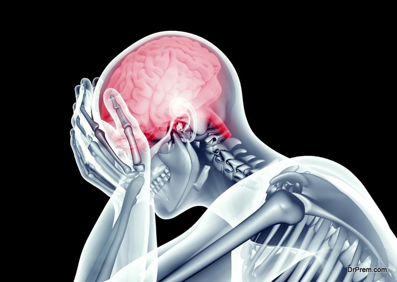 Head-Injuries