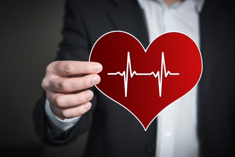 common heart disease risk factors