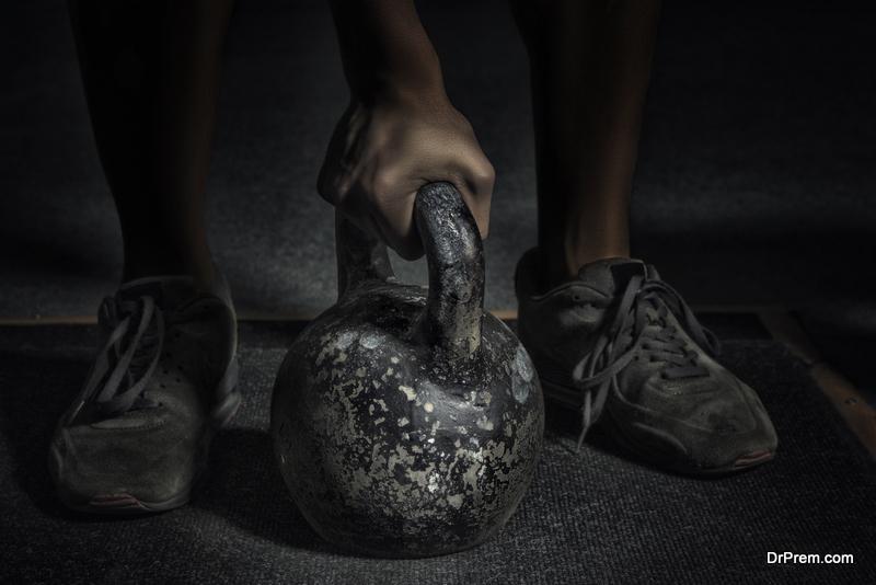 Avoid-heavy-weights