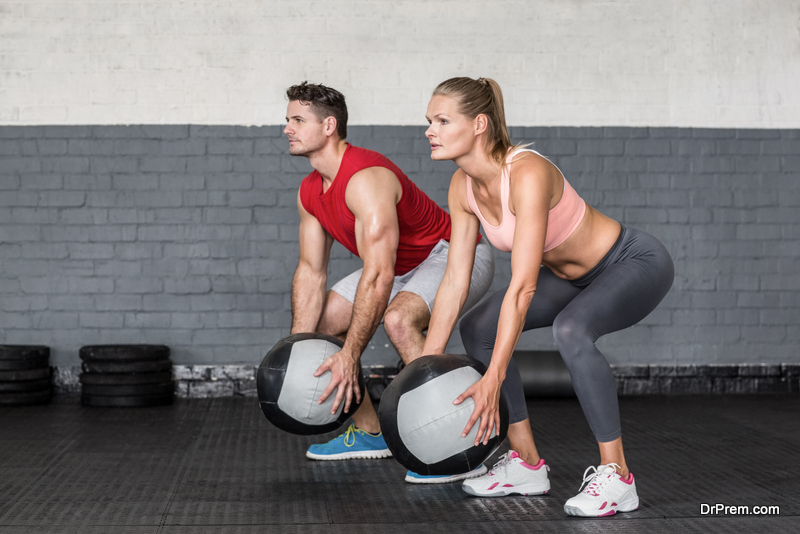 Stott-Pilates-workouts-for-men-and-women