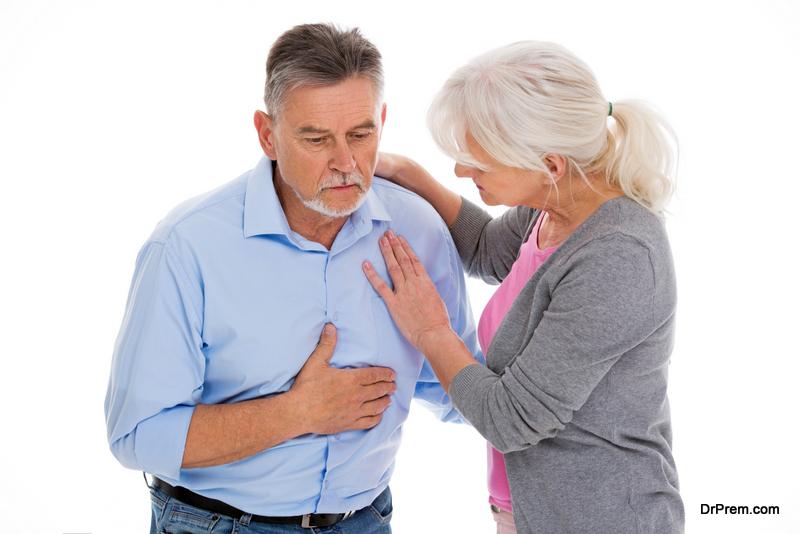 heart-attack-emergency