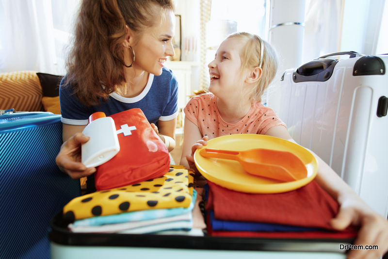 First-Aid-Training-For-Children