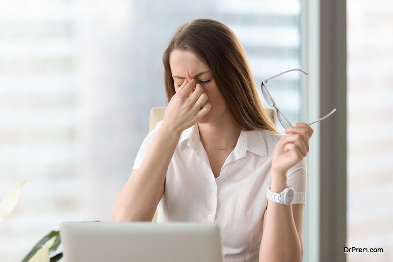 Treat-Chronic-Fatigue