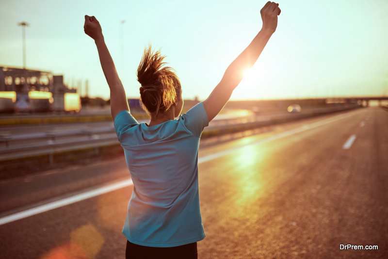 get-Motivated-and-Stay-Motivated-to-Regain-Your-Health.