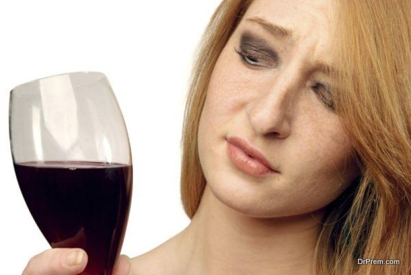 alcohol-addict