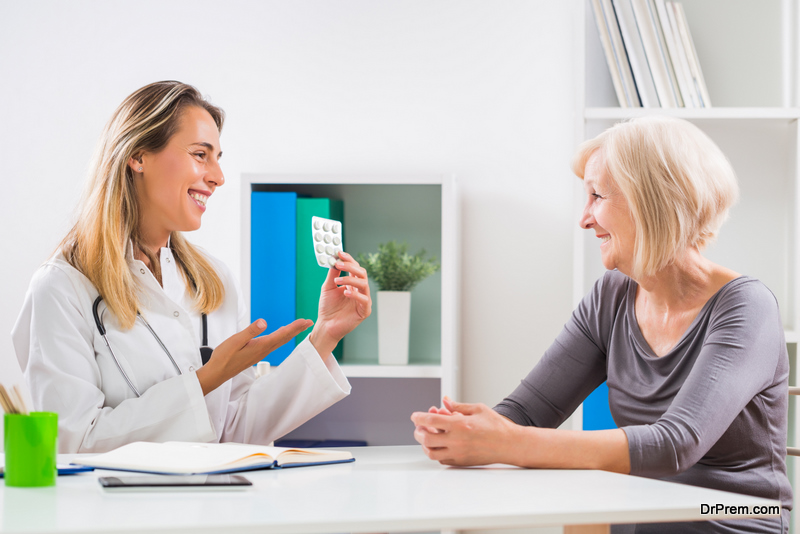 Finding Out if Medicare is Right for You