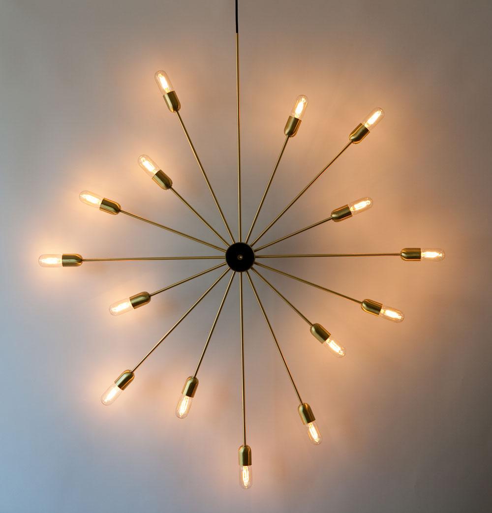 Image Result For Home Design Diy