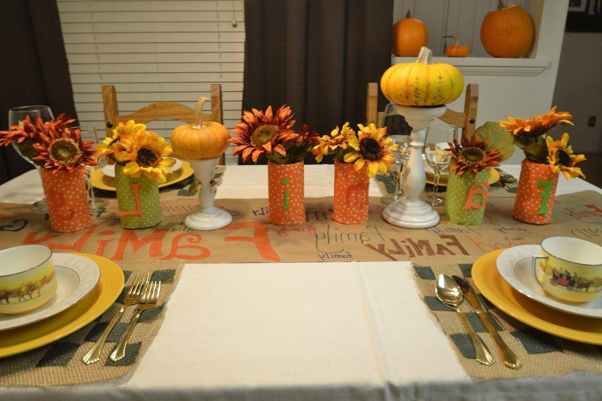 Kitchen Theme Sets