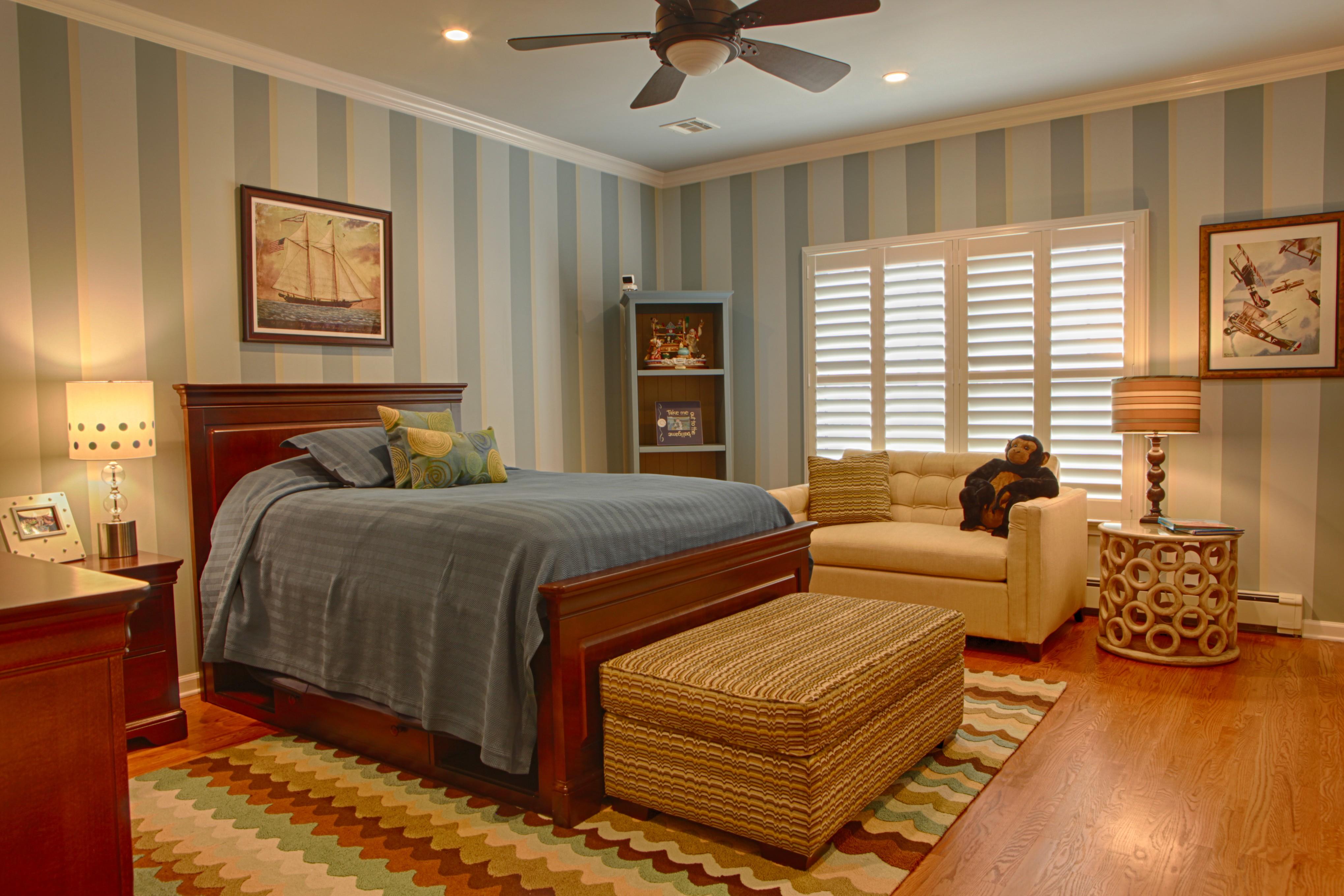 13 Amazing Diy Bedroom Decor Ideas Diy Home Decor