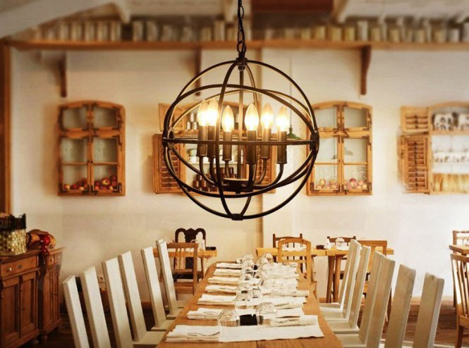 Amazing Of Diy Rustic Chandelier Unconventional Handmade Lighting Designs You Can Ideas