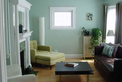 Glidden Paint Color Photos Designs Ideas Amp Schemes