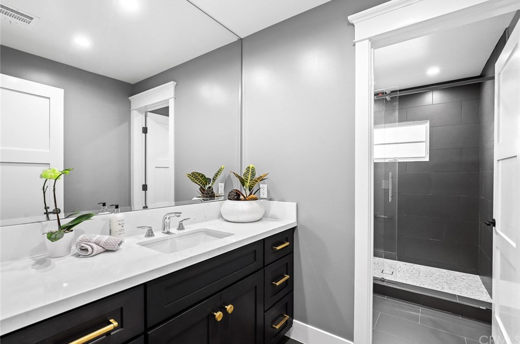 Bathroom Colors 2019 | Pictures Best DIY Design Ideas