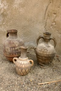african-pottery99248