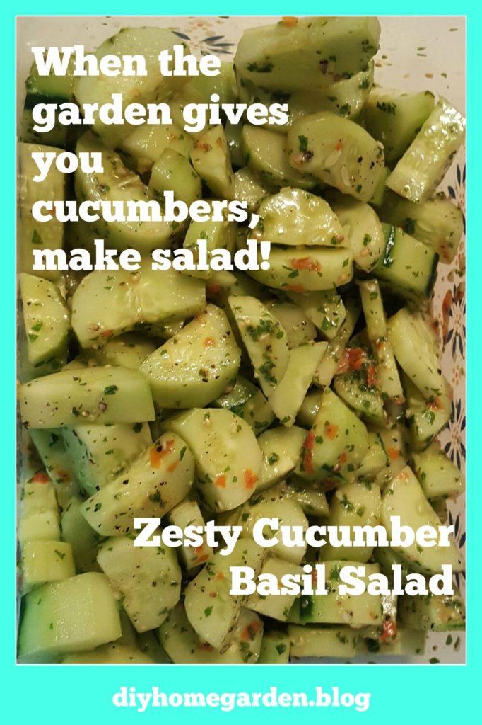 cucumber salad pin.jpg