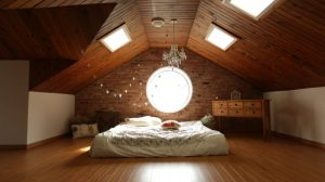 architecture bed bedroom ceiling renovations