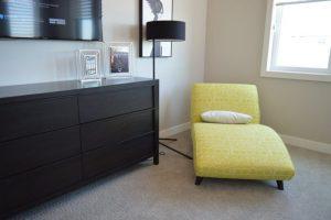 home maintenance apartment architecture bedroom carpet