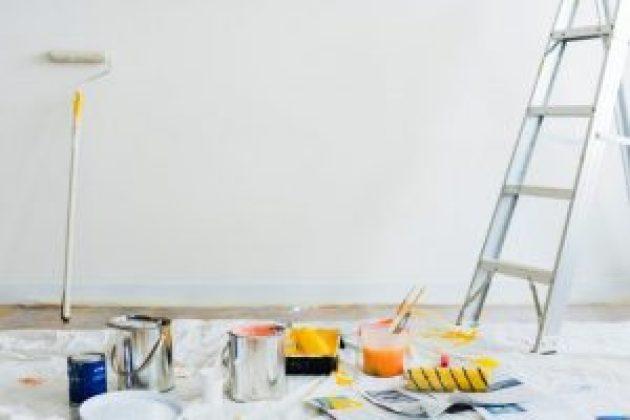 eco-friendly home improvements