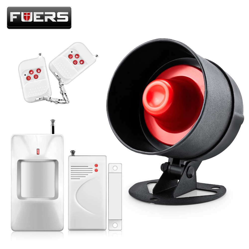 Top Rated Diy Home Security Systems