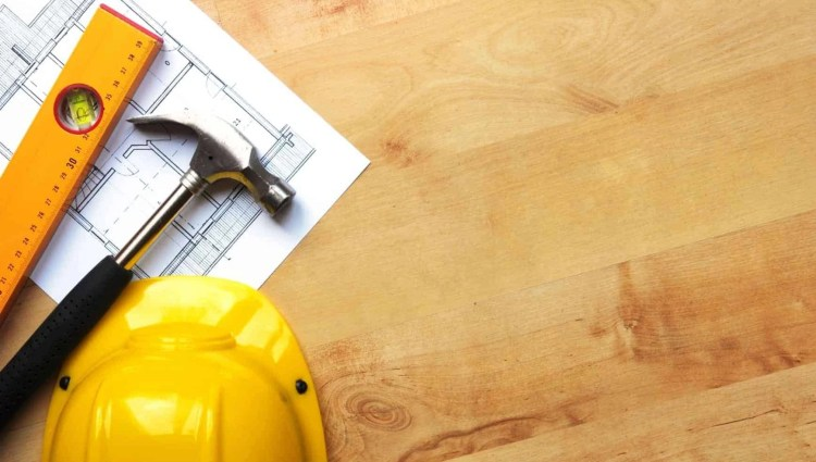 9 Things To Ask Your Contractor Before Starting A Home