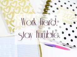 work-hard-stay-humble-wallpaper-download.