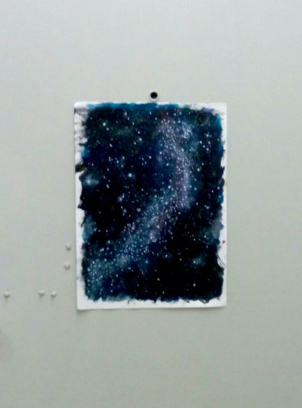 galaxy-painting