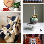DIY Gift Guide: For the Nester
