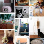 DIY Gift Guide: For the Pet-Lover