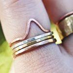 Adventures in Ringmaking
