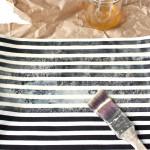 DIY Waxed Canvas Tote Bag Tutorial (Part 2)