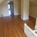 Home Improvement Beginnings