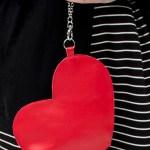 5 DIY Valentine's Day Ideas